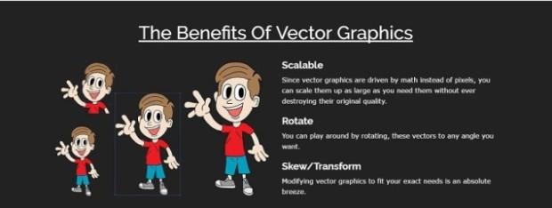 vector2a-png