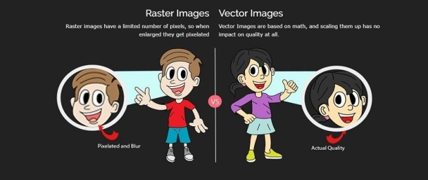 vector2b-png