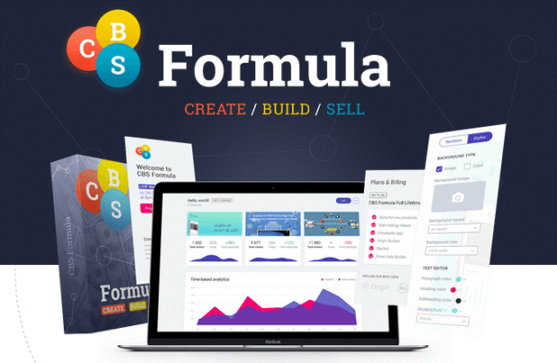 CBS FORMULA ALL IN ONE SUCCESS PROGRAM 2017 – BEST SOFTWARE TRAINING PROGRAM FOR INTERNET BUSINESS, RESOURCE AND LIVE COACHING TO START MAKING $1,000/DAY WITHIN YOUR FIRST WEEK IN 2017 ………