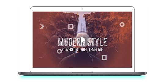 Videoowide V2 EasyTool Video Templates Review